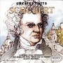 franz schubert – Greatest Hits