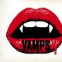 VAMPS – VAMPS
