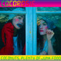 Cocorosie &ndash; Coconuts, Plenty of Junk Food