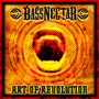 Bassnectar &ndash; Art of Revolution