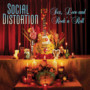 Social Distortion – Sex, Love & Rock n Roll