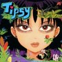 Tipsy – Uh-Oh