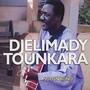 Djelimady Tounkara – Solon Kôno