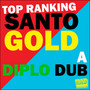 Richie Spice & Ratatat &ndash; Top Ranking: A Diplo Dub