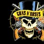 guns n' roses – Music From First Four Albums