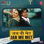Pritam Jab We Met
