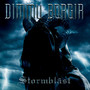 Dimmu Borgir – Stormblåst MMV