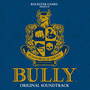 Shawn Lee – Bully Original Soundtrack