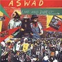 Aswad – Live and Direct
