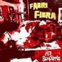 Fabri Fibra – Mr Simpatia