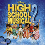 Ashley Tisdale – High School Musical 2