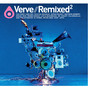 Gotan Project – Verve Remixed 2
