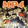 MP4 – MP4