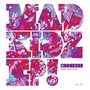Crookers Mad Kidz EP