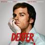 Daniel Licht – Dexter
