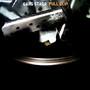 Gang Starr – Full Clip