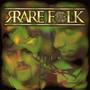 Rare Folk – Green