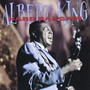 Albert King – Hard Bargain