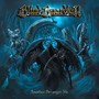Blind Guardian – Another Stranger Me
