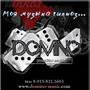 Domino – Моя музыка гипноз
