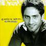 Gianluca Capozzi – Sarò Musica