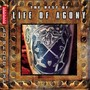 Life Of Agony – Best of