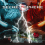 Secret Sphere – Heart & Anger