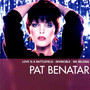 Pat benatar – The Essential