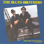The Blues Brothers – Orginal Soundtrack