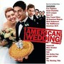 Sugarcult – American Wedding