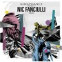 Nic Fanciulli – Renaissance Presents
