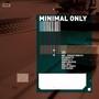 piemont – Minimal Only