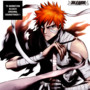 Hazel FERNANDES – Bleach Original SoundTrack 1