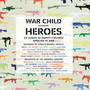 Franz Ferdinand – War Child Heroes