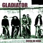 Gladiator – Cesta do neba