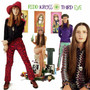 Redd Kross &ndash; Third Eye