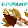 Volta Masters – change