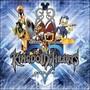 Yoko Shimomura – Kingdom Hearts OST