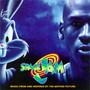 Bugs Bunny – Space Jam