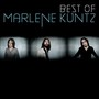 Marlene Kuntz &ndash; Best Of