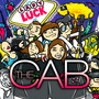 The Cab – The Lady Luck EP