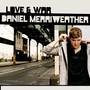 Daniel Merriweather – Love and War
