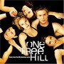 One Tree Hill – One Tree Hill