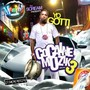 Yo Gotti – Cocaine Muzik 3