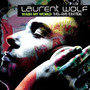Laurent Wolf – Wash My World (Deluxe Edition)