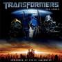 Steve Jablonsky – Transformers Score