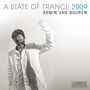 Gaia &ndash; A State of Trance 2009