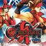 Daisuke Ishiwatari, Koh-ichi Seiyama – Guilty Gear XX The Midnight Carnival Original Soundtrack