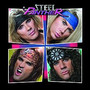 Steel Panther – Hole Patrol