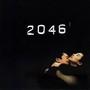 Peer Raben – 2046 OST